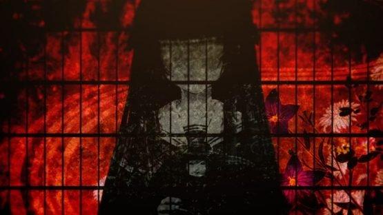 Horror Visual Novel Iwaihime: Matsuri Opening Movie Released