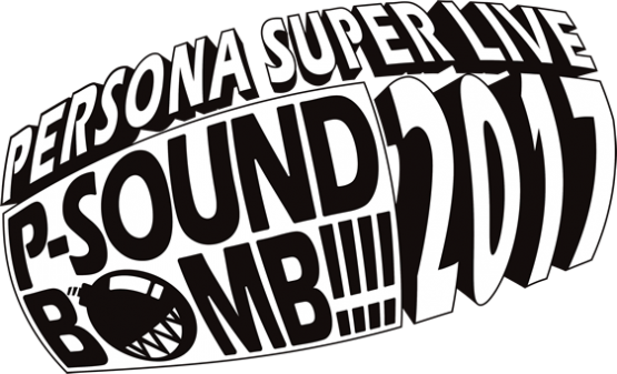 New Persona Super Live Concert Announced for August in Japan