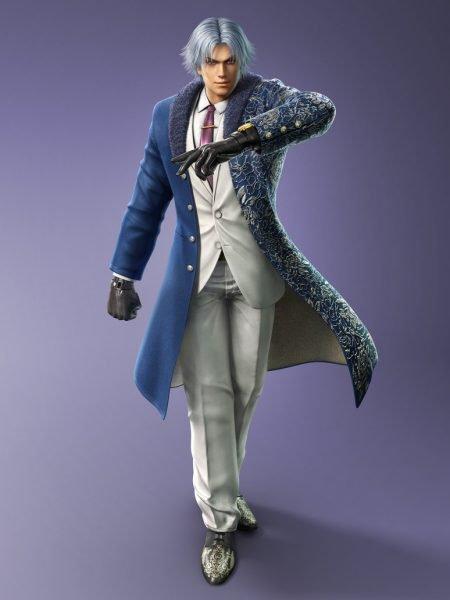 top 10 best suits lee