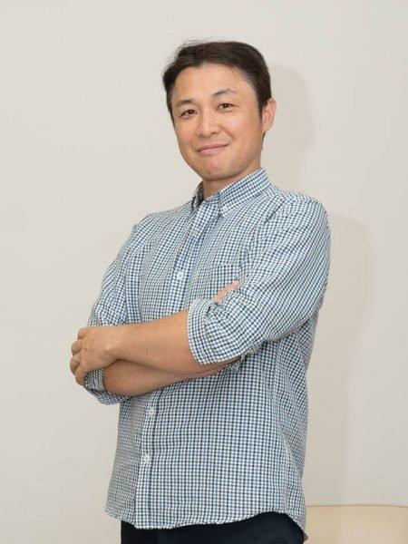 Samurai Warriors Spirit of Sanada Interview: Osamu Mieda on Making History 1