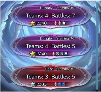 Fire-Emblem-Heroes-Tempest-Trials-3