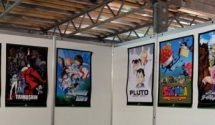 Pluto Anime Adaptation Announced at Annecy Film Festival