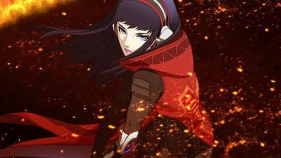 Atlus 3DS Announcements Bring Etrian Odyssey V and More to the Americas
