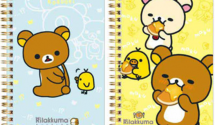 Rilakkuma Gets a Netflix Stop-Motion Animated Series