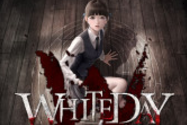 White Day: A Labyrinth Named School Release Date Revealed