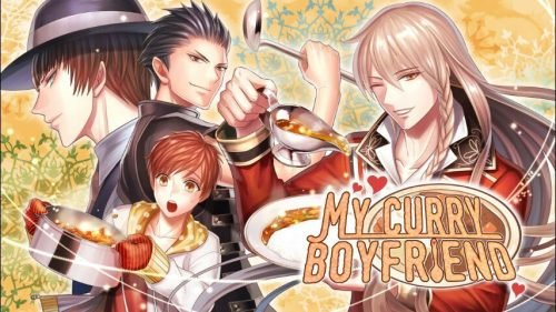 free english otome games for pc