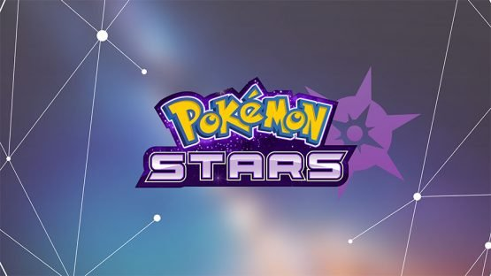 12 Dream E3 2017 Announcements & Why They'll Probably Never Happen, but If They Do Happen Then We Deserve Recognition for Predicting It Pokemon Stars