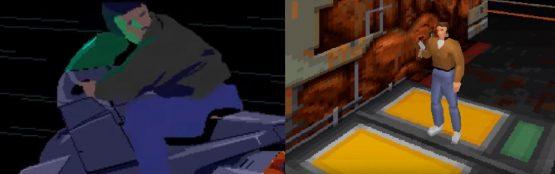 videogame cameos 3