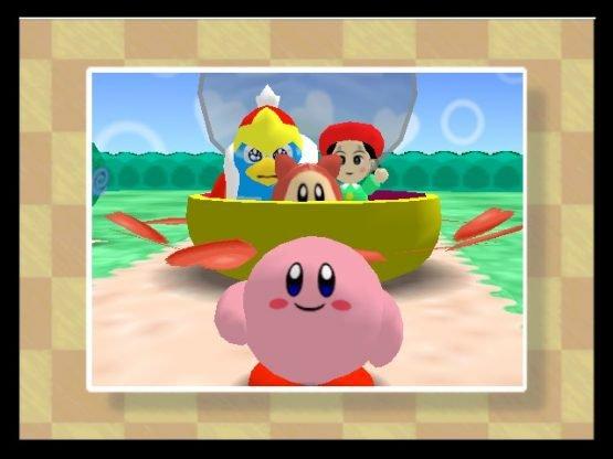 videogame cameos 2