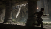 "Yoshida: PS4 Shadow of the Colossus a ""Remake"", Not a Remaster"