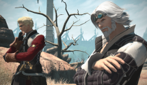 Final Fantasy XIV Patch 4.01 Notes Released