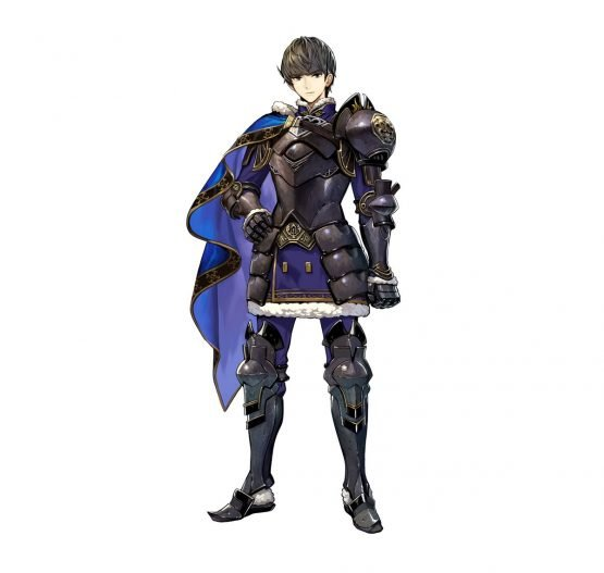 More Fire Emblem Heroes Echoes Characters Coming Soon