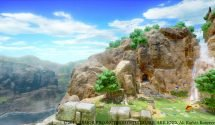 Dragon Quest XI: Echoes of an Elusive Age is Coming West