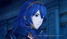 New Fire Emblem Warriors Trailer Confirms Robin, Lissa, and Others