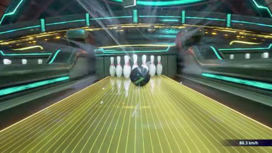 Tekken 7 Gets Ultimate Tekken Bowl DLC This August