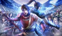 PSN Summer Sale – Save on Tekken 7 and Other Great Games!