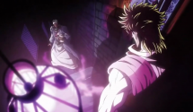 Hype AF Adult Swim Stardust Crusaders Dub Trailer Released