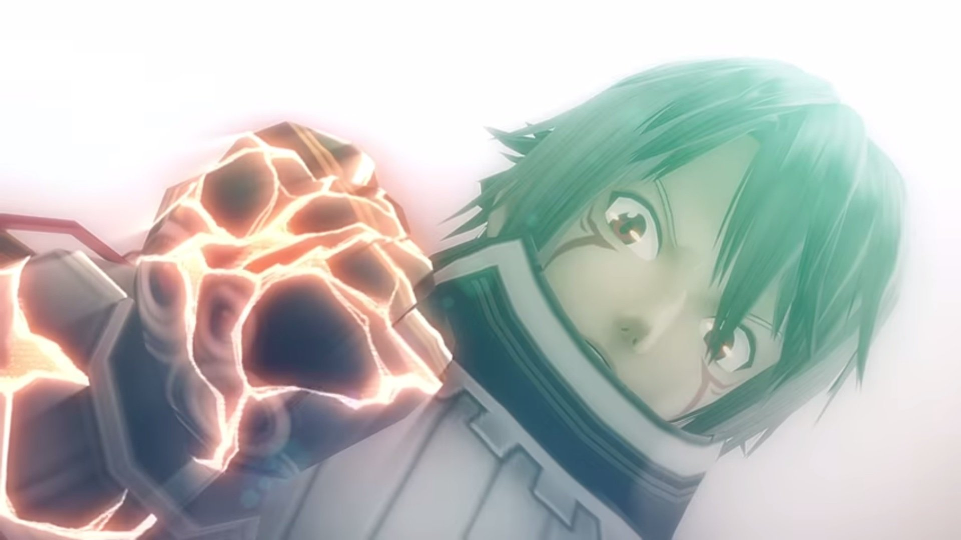 Hack G U Last Recode Release Date And New Trailer Revealed