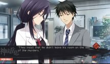 Chaos;Child – six things you need to know about this superb visual novel.