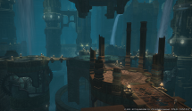 A First Look at Rabanastre in Final Fantasy XIV 4.1, Plus a New Dungeon & More Patch Info
