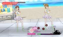 The Idolmaster: Stella Stage Announced for PlayStation 4