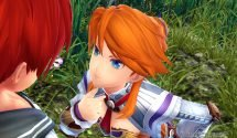 Ys VIII: Lacrimosa of DANA Review (PS4)