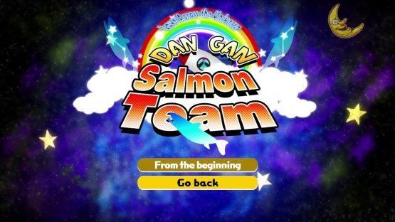 Danganronpa V3: Killing Harmony Review (PS4) - Danganronpa Does it Again!