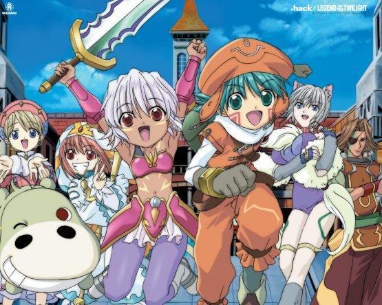 Crunchyroll Adds Danganronpa 3 Anime and More to Catalog