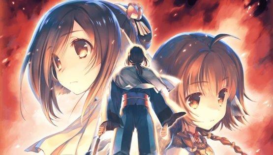 New Utawarerumono Titles in Development, Including Action Game