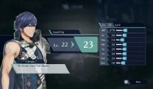 Fire Emblem Warriors Review – Fast-Paced Fire Emblem Fun (Switch)