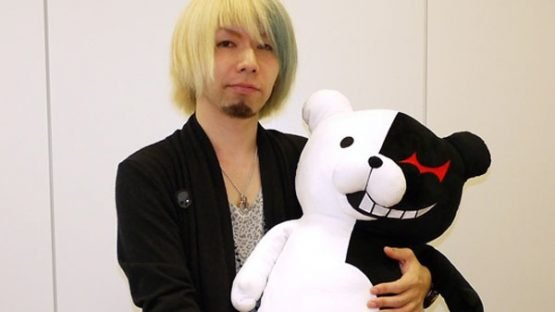 Danganronpa Producer Yuichiro Saito Leaves Spike Chunsoft