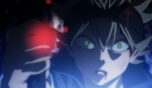 Prepare Yourself For at Least 51 Episodes of Black Clover