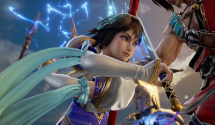 Soulcalibur 6 Preview – The Soul Still Burns (PC)