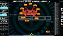 Space Invaders Extreme Review (PC)