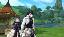 shining resonance refrain review jinas