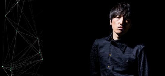 Hiroyuki Sawano kill la kill game