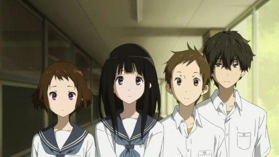 hyouka review 3