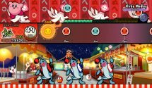 Upcoming Taiko Drum Master Game Base Song Lists
