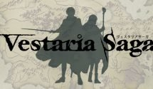 Vestaria Saga Coming to Steam in 2019, Demo Available Soon