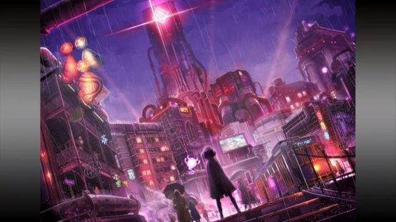 Danganronpa and Zero Escape Creators Team Up at Too Kyo Games