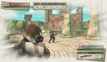 Valkyria Chronicles 4 Review (PS4) – Mastering the Art of War