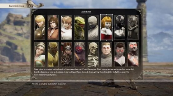 Soulcalibur VI Review (PS4) - A Triumphant Return to the Stage of History