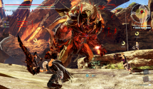 God Eater 3 Dual Audio Support Confirmed