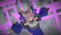 Fate/EXTELLA LINK release date and TWO Limited Editions announced!