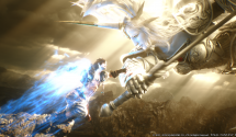 Square-Enix announces Shadowbringers expansion for FINAL FANTASY XIV Online