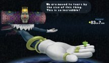 Katamari Damacy REROLL Review (Switch) – Super Fab Moreish Mayhem