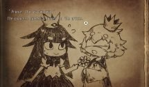 The Liar Princess and the Blind Prince Review (Switch) – Spellbinding Sweetness