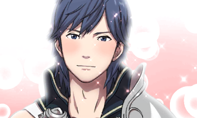8 Tips to Help You S Rank Your Crush, Fire Emblem Style