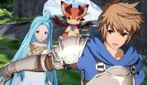 Simultaneous Worldwide Release Confirmed for Granblue Fantasy Relink and Versus