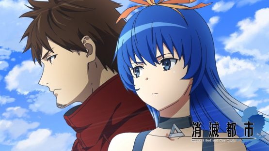 6 Spring 2019 Anime to Keep an Eye on